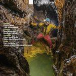 S94-couv-speleomagazine