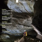 Spéléo Mag 68